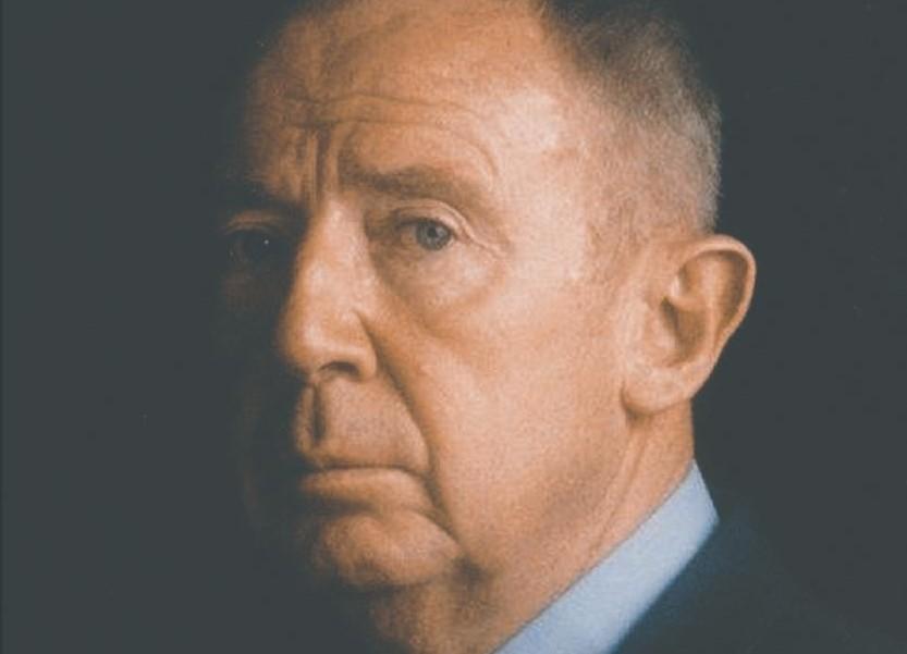 Жан-Франсоа Тиријар