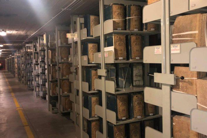 Lj. Dimić: Otvaranje arhiva Vatikana moglo bi otkriti nove istorijske činjenice (1)