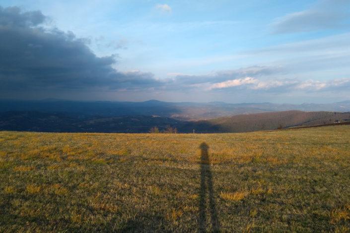 Zemlja i voda u srpskoj mitologiji prirode