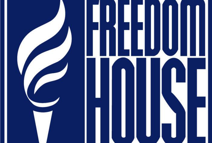 Fridom haus: Srbija u kategoriji hibridnih režima, zamerke zbog saradnje sa Kinom