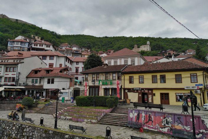 Pismo sa Kosova ili o uzurpaciji srpske imovine