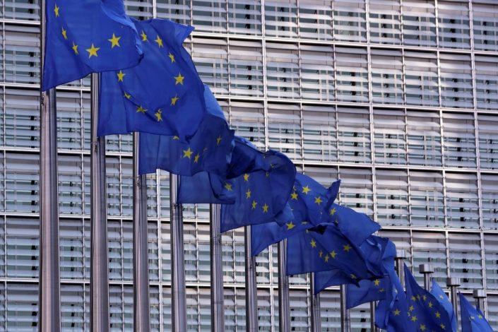 Evropska unija poziva Prištinu da ukine reciprocitet