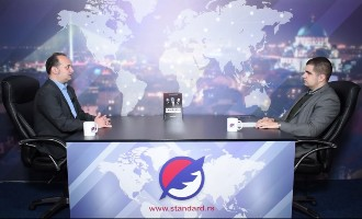 Aleksandar Raković: Đukanović pada na izborima, Markoviću pružiti šansu