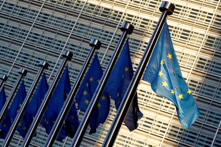 Brisel Srbiji nudi ZSO kao deo konačnog sporazuma?