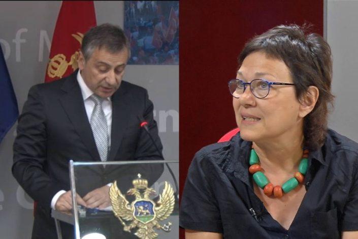 Nova Es: Napadi na peticiju protiv linča istoričara; Podrška stiže i iz Nikšića