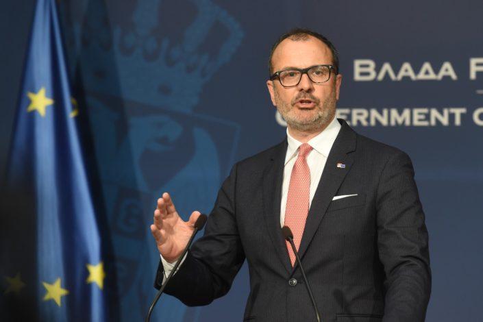 EU izdvaja dodatnih 2.4 miliona evra za medije u Srbiji