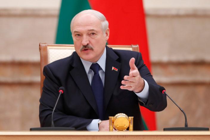 D. Proroković: Šta se u Srbiji i RS može naučiti na primeru Lukašenka