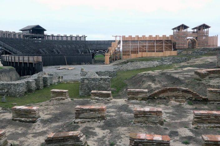 Novosti: Arheologe šokiralo otkriće, u Srbiji možda prvi pisani pomen Hrista