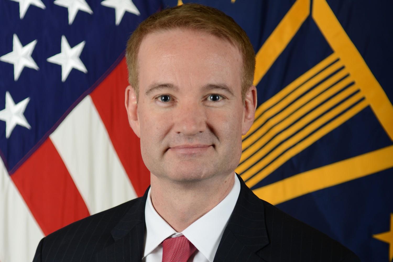 Bivši visoki funkcioner Pentagona Majkl Karpenter (Foto: U.S. Army photo by Monica King)