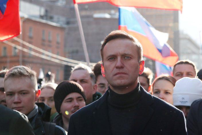 Podmetanje Rusiji: Lukašenko presreo razgovor Merkelove o Navaljnom