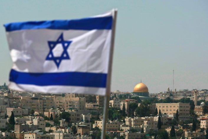 Srbija i Izrael – Kosovski mit i dogodine u Jerusalimu