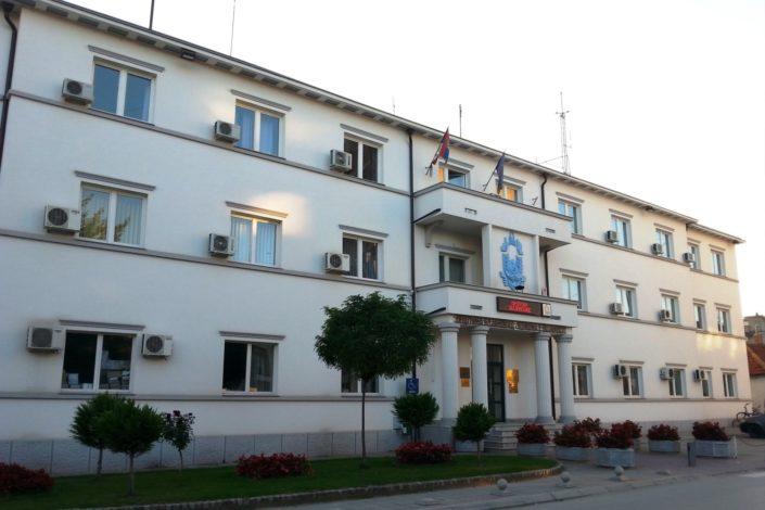 Formiranje albanske vlasti u Bujanovcu – pogled unazad