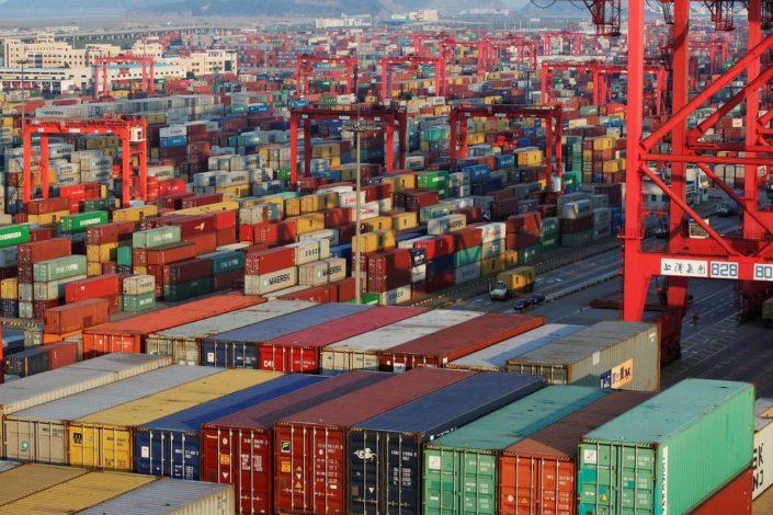 Izazovi deglobalizacije