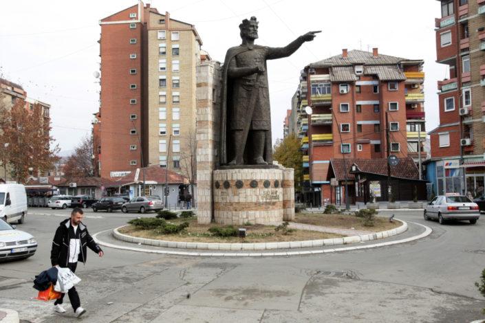Predstavnici Srba sa KiM najavili mogućnost napuštanja i ukidanja institucija Prištine