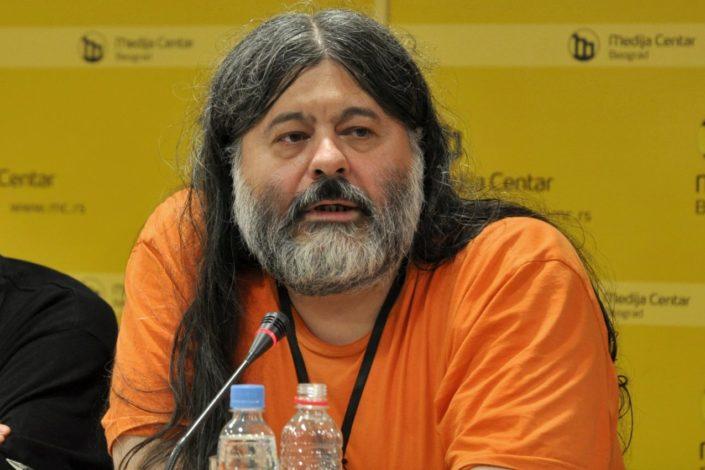 V. Vukosavljević: Odgovor novinarskom kentauru Pančić-Švarm