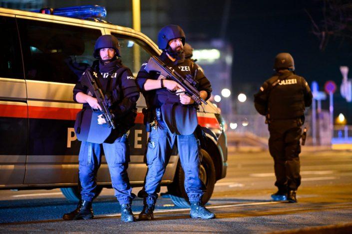 Erdogan podstiče terorizam u Evropi