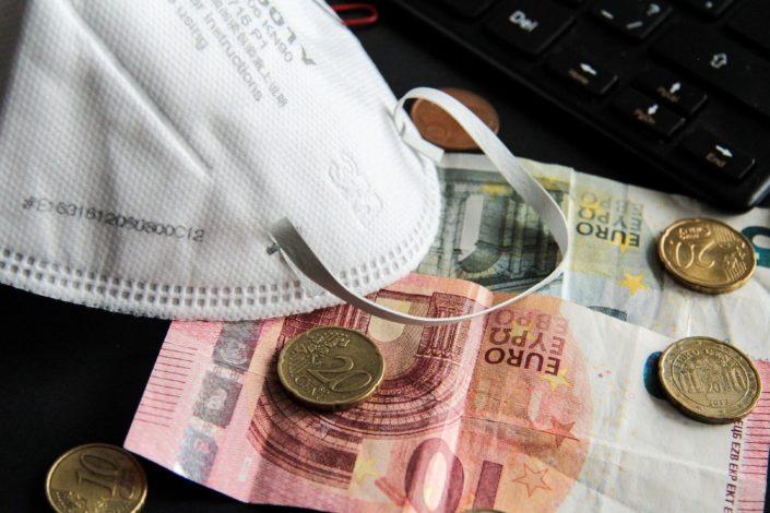 Novac i zdravlje