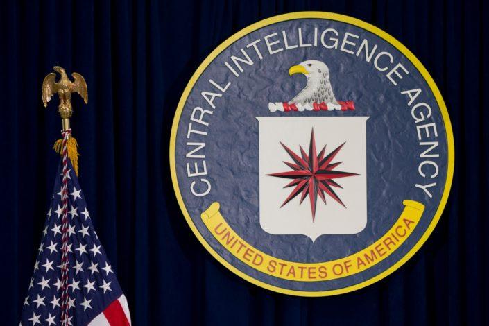 CIA je 1970. predvidela građanski rat i raspad Jugoslavije