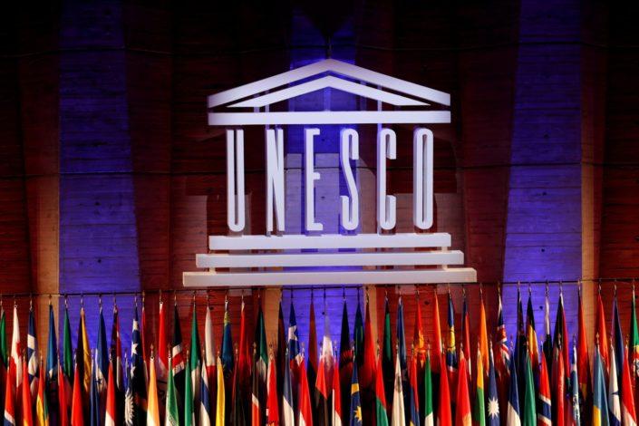 Priština neće tražiti članstvo u međunarodnim organizacijama do 2023.