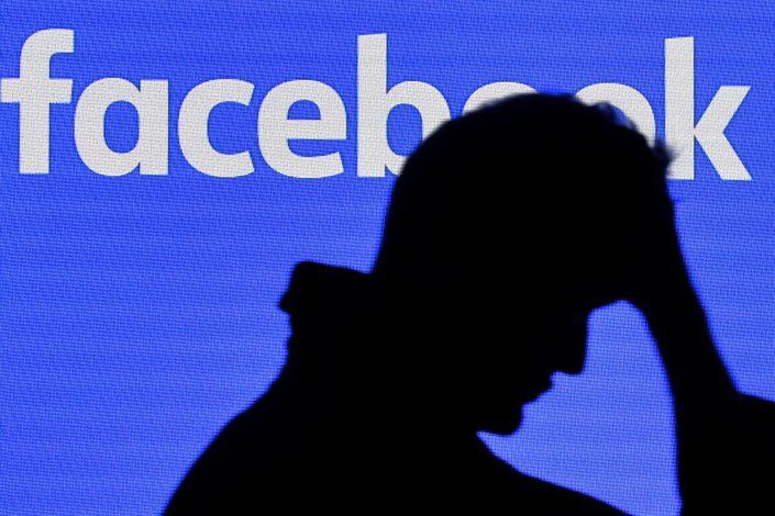 Večernji list: Fejsbuk uvodi cenzuru, sledi li globalna diktatura?