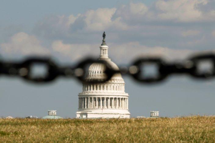 Šta čeka Ameriku nakon izbora?