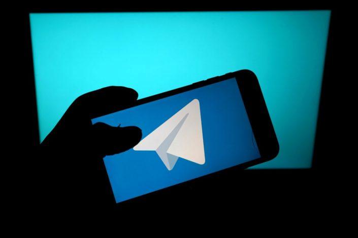 Beg od cenzure: Telegram postao druga najpopularnija aplikacija u SAD