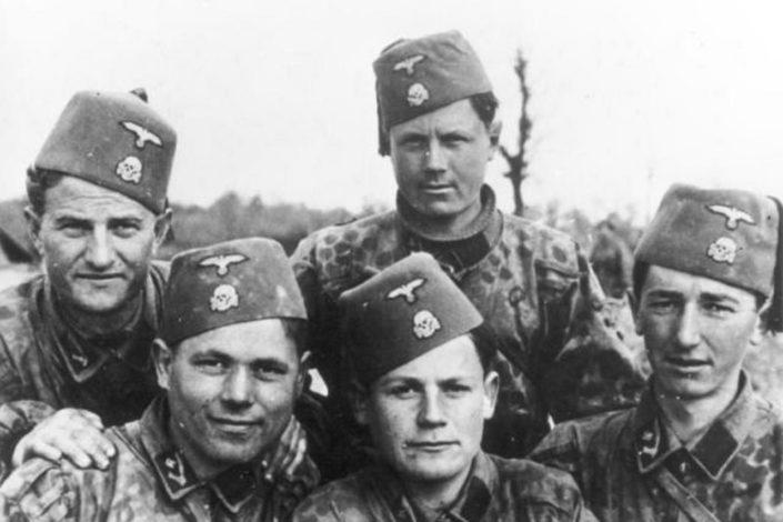 O fašistima i antifašistima u BiH