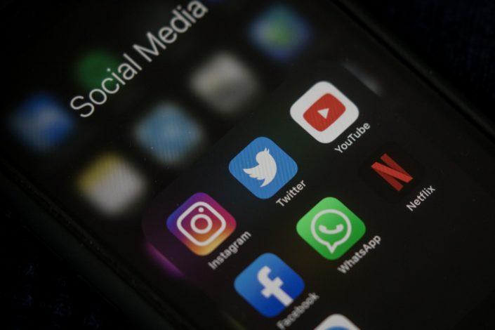 Mađarska razmatra da uvede sankcije američkim društvenim mrežama