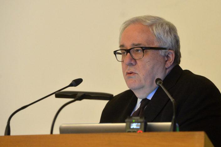 M. Đurković: Spasavanje redova Kostića