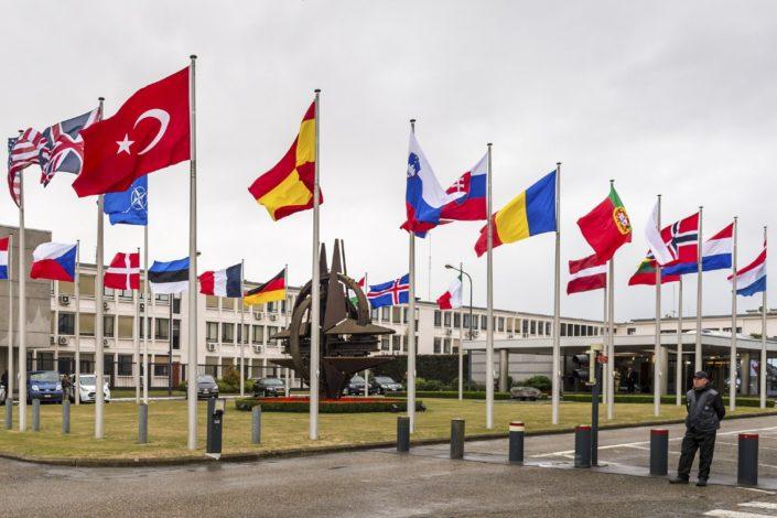 Helsinški odbor: Ako se SAD, EU i NATO ne vrate na Balkan, Srbija će ga destabilizovati