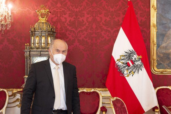 Incko brani Sarajevo ili ima neka tajna veza
