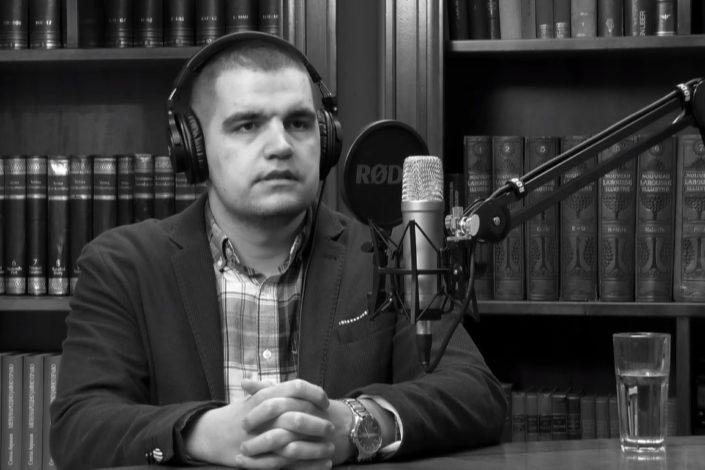 A. Vujović: Srbija je gravitaciono jezgro Balkana, moramo nastupati sa više samopouzdanja