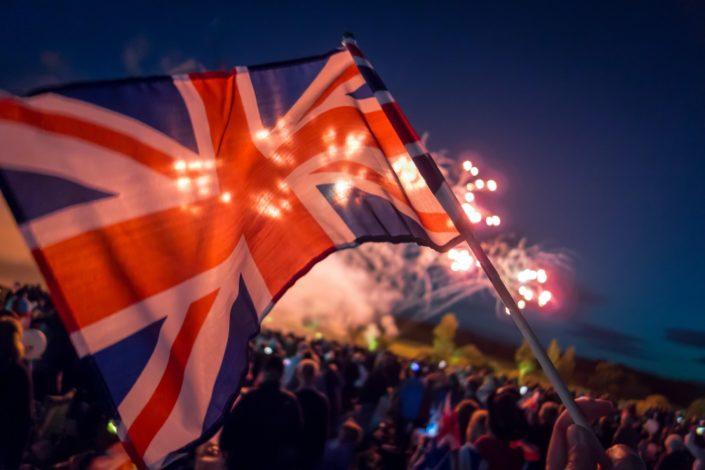 """Šta podrazumeva novi britanski plan za """"obuzdavanje"""" Rusije"""
