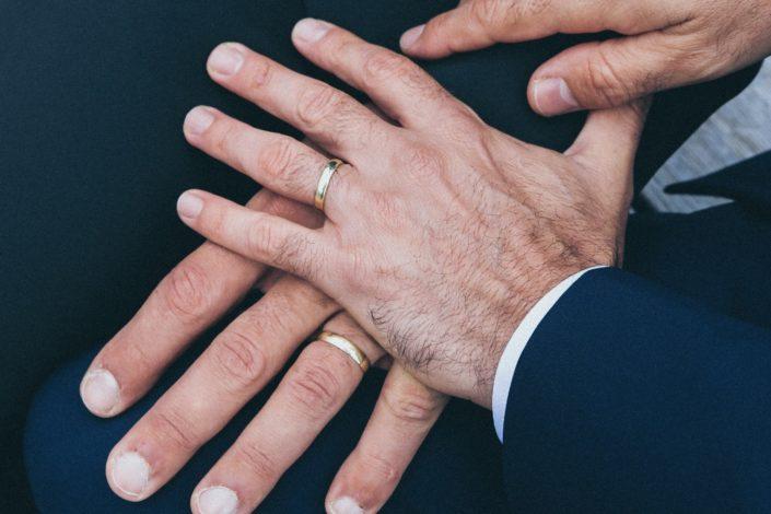 Opasnosti Zakona o istopolnom partnerstvu