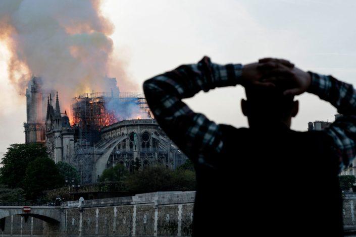 """Otmica Evrope 2.0 ili o """"Etičkom rajhu"""""""