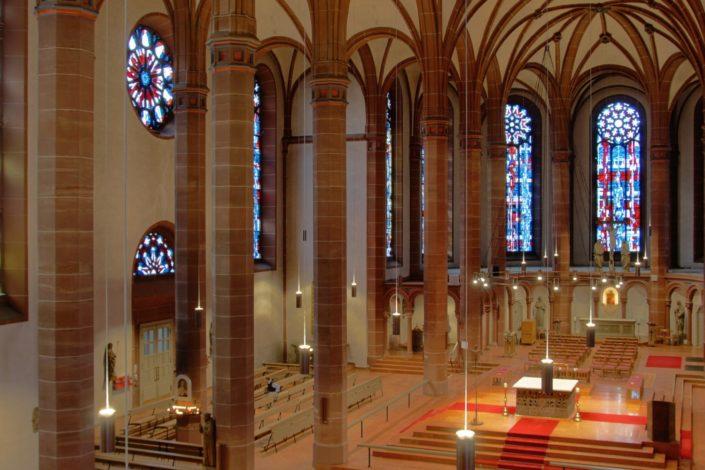 Dojče vele: Crkve u Nemačkoj gube vernike i značaj u društvu