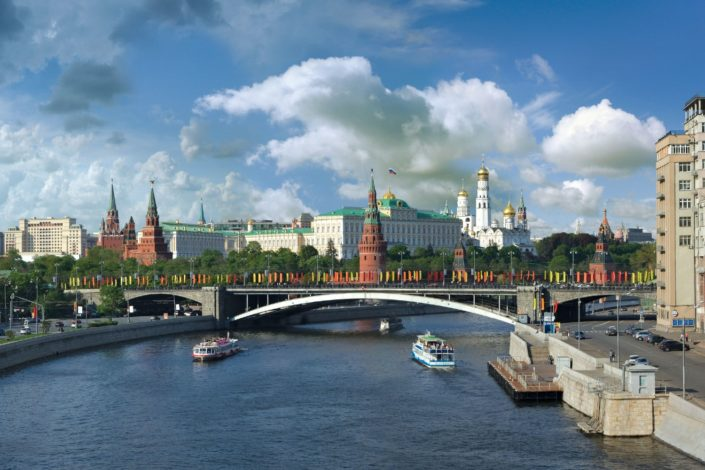Gde se bolje živi – u Srbiji ili u Rusiji?