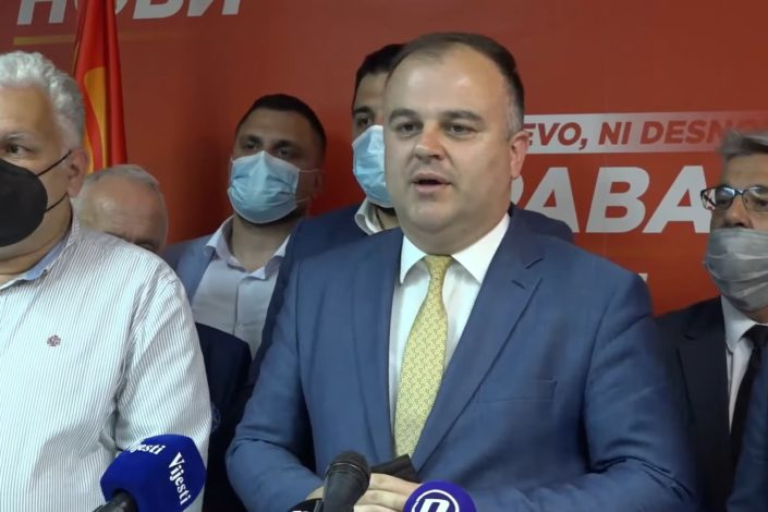 Debakl DPS-a u Herceg Novom, Srbin na čelu Nikšića, Krivokapić stiže u Beograd
