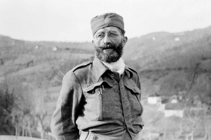 General Mihailović i Dan pobede – pogled iz drugog ugla